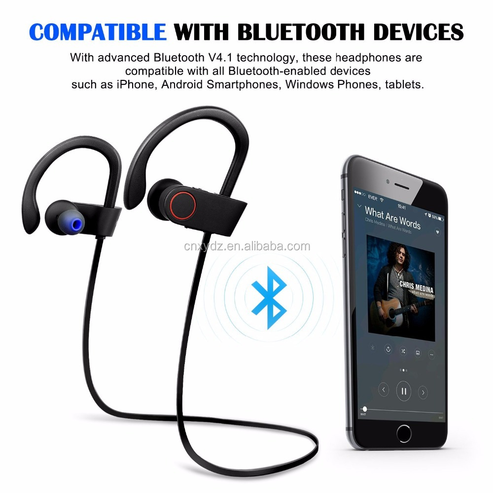 China Hook Bluetooth Manufacturers And Technology Suppliers On