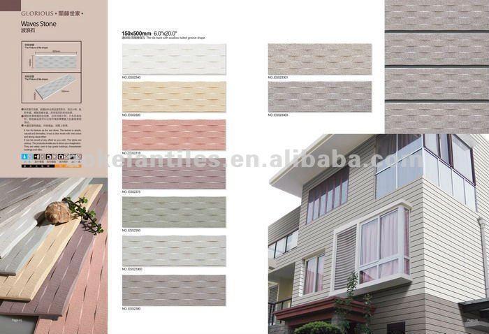 Piastrelle decorative per pareti fasce adesive per pareti con