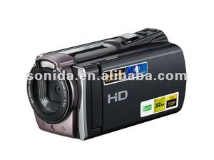 wholesale 16 mp hd digital video camera camcorder av in out