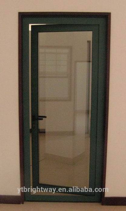stereo cabinet glass door, stereo cabinet glass door suppliers and