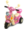 2016 newest ride-on toy motorcycle for girls, electric ride on motorcycle