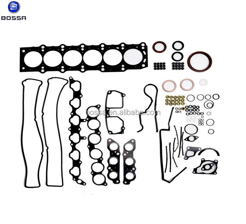 Kubota 3 Cylinder Diesel Engine D905d1005d1105