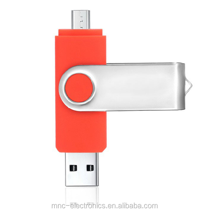 Pen,Bracelet,Lanyard,Animal,Rectangle,Necklace,Card,Stick Style and Stock Products Status mobile phone OTG usb flash drive