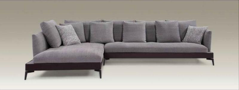 Natuzzi Sofa Bed Ebay