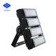 Top quality outdoor stadium waterproof 5000k 500w 300w 400w led flood light
