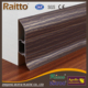 RAITTO Brand Kitchen Decorative Plastic PVC Plinth
