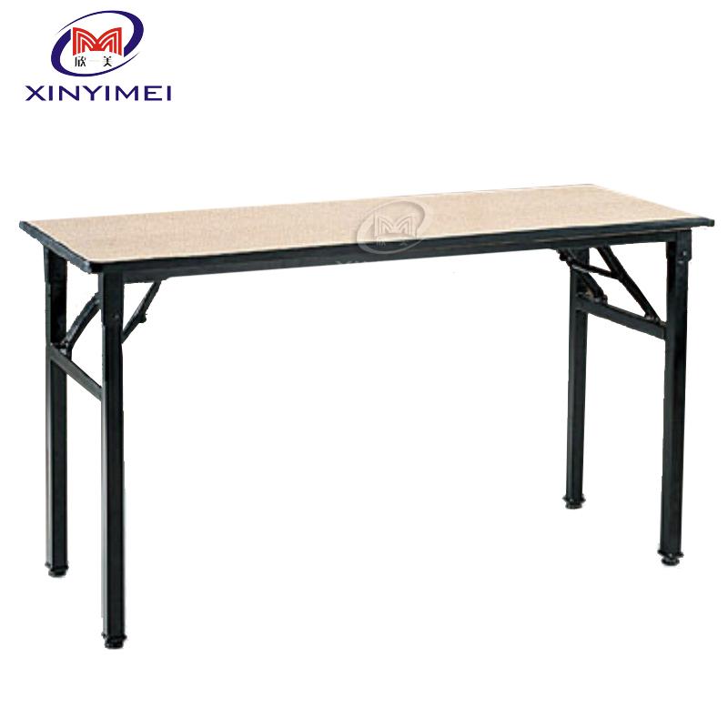 Panneau MDF pliant extensible table pliante FXOQBI-063235-87627454 ...