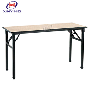 Mdf Folding Table Supplieranufacturers At Alibaba