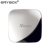 X88 Pro Custom firmware android tv box Dual Band WiFi RK3318 4GB Android TV Box