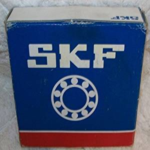 Skf 479210-115 Ball Bearing Insert
