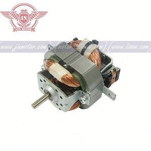 12Mm Stepper Spur Geared Motor For Accessory Of Automobile Air Conditioner Window Ac Fan Motor Drive Price
