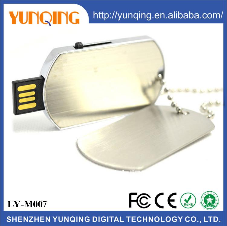 sc 1 st  Alibaba & Door Gift Fan Wholesale Door Gift Suppliers - Alibaba