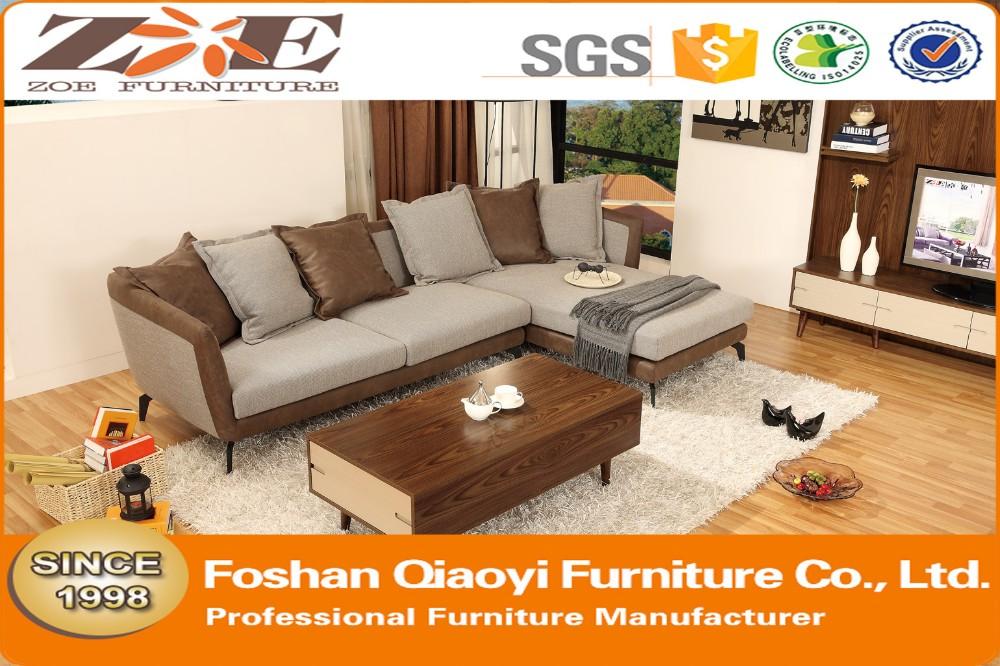 Middle East Living Room Set Furniture, Middle East Living Room Set Furniture  Suppliers And Manufacturers At Alibaba.com Part 60