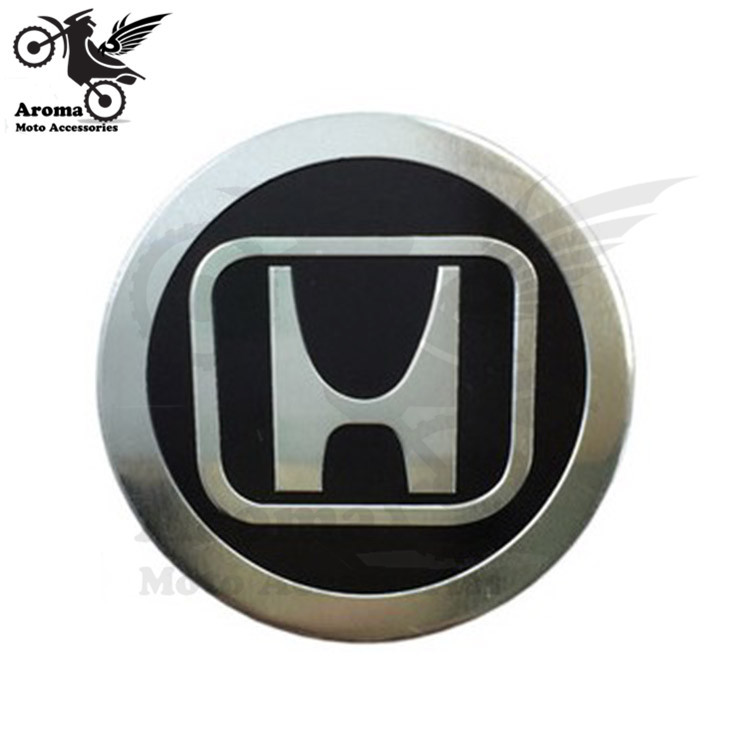 free shipping motorcycle stickers for honda stickers logo motocross sticker 3d aluminum sticker. Black Bedroom Furniture Sets. Home Design Ideas