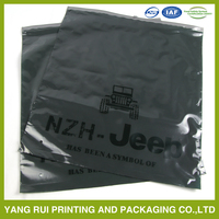 China manufacturer vacuum bags for clothes