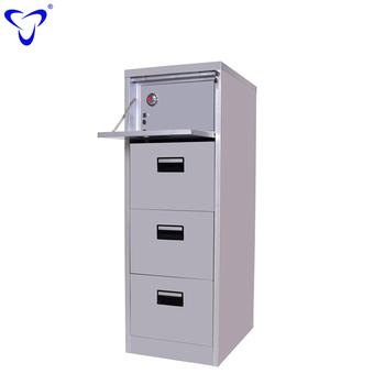 Otobi Furniture In Bangladesh Price Map File Cabinet Filing Cabinet