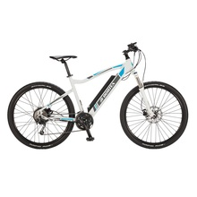 27.5 inch mountain bike made in China electric MTB mountain bikes for sale