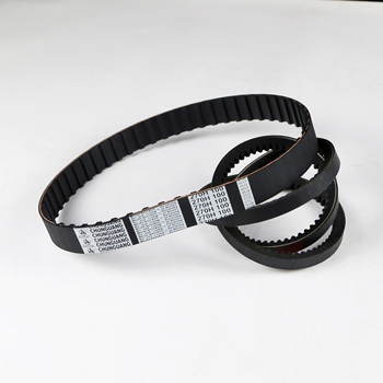 global supply cheap price Good quality timing belt for industry