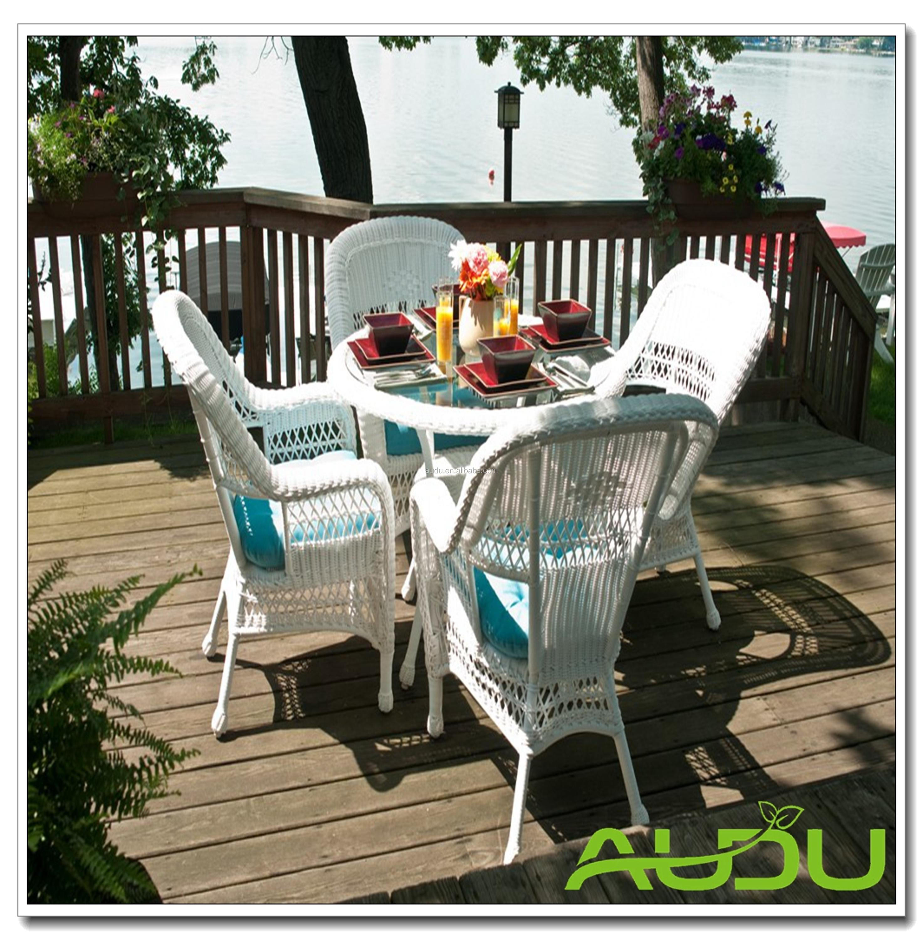 Audu White Rocking Chairs Roses Outdoor Furniture Buy Roses Outdoor Furniture White Rattan Outdoor Furniture White Resin Outdoor Furniture Product On Alibaba Com