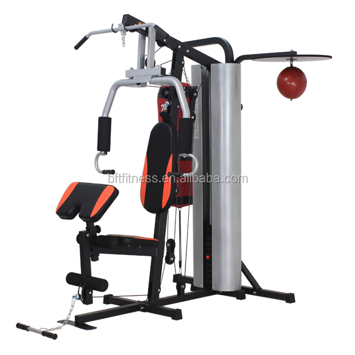 China light commercial gym machine china light commercial gym china light commercial gym machine china light commercial gym machine manufacturers and suppliers on alibaba aloadofball Choice Image