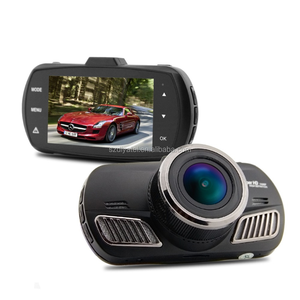 Best hidden cameras for cars best hidden cameras for cars suppliers and manufacturers at alibaba com