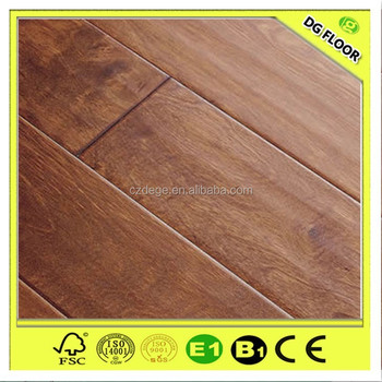Healthy Eco Friendly Black Eva Foam Laminate Flooring Underlayment