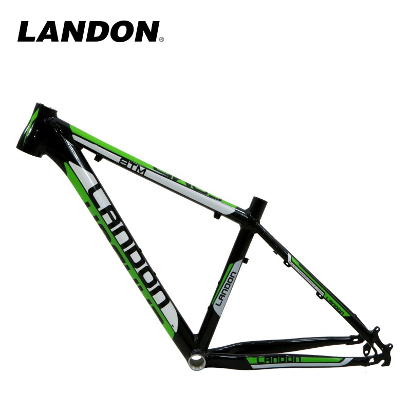 bicycle frame bicycle frame suppliers and manufacturers at alibabacom