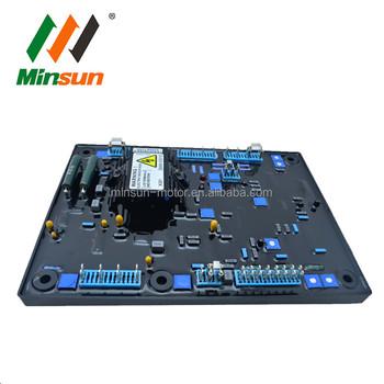 e000-23212 avr mx321-2 stamford newage generator - buy mx321-2,avr, Wiring diagram