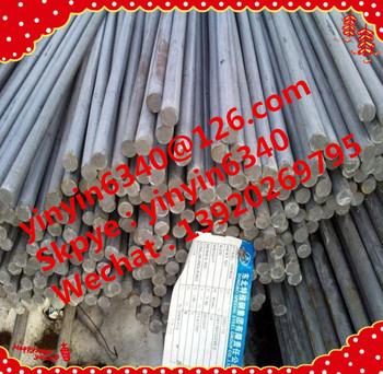 Sae 1018 1010 1020 Carbon Steel /a36 Steel Round Bar - Buy Steel Round Bar  Aisi 1020,A36 Steel Round Bar,1020 Carbon Steel Product on Alibaba com