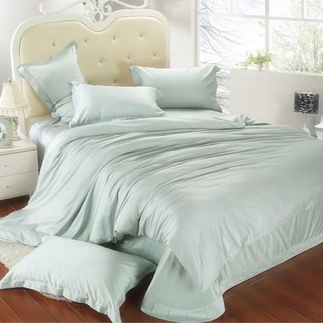 bamboo bed sheets wholesale bamboo bed sheets wholesale suppliers and at alibabacom