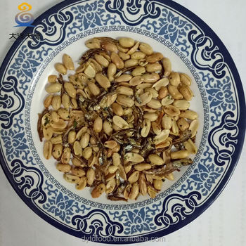 bulk fish peanut buyers for sale
