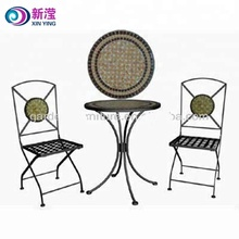 Null Search Result Anxi Xinying Handicrafts Co Ltd