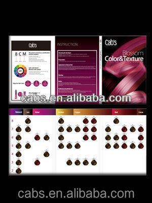 conception de la couleur cheveux couleur tableau cheveux couleur tableau - Tableau Coloration Cheveux