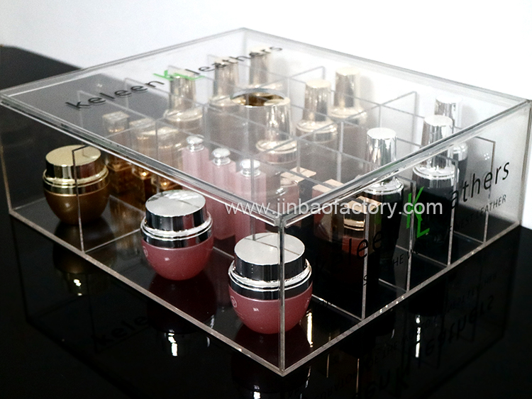 lucite box for makeup.jpg