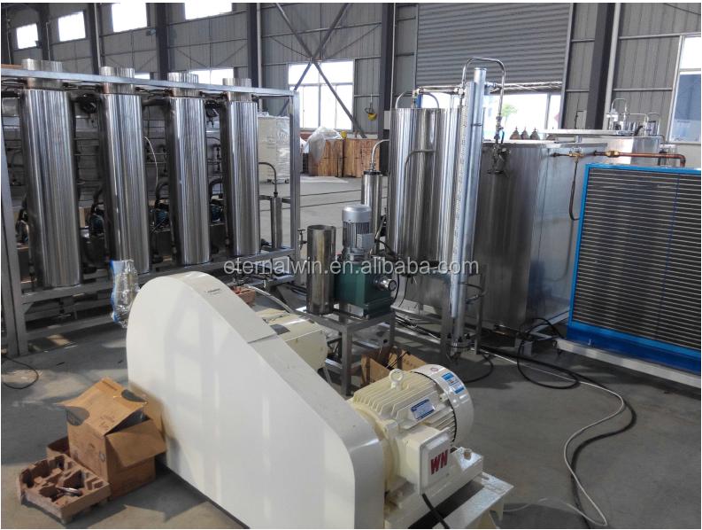 buy co2 extraction machine