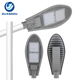 Aluminum alloy shell smd 40w 60w 70w 90w 120w 150w Motion Sensor Led Street Light