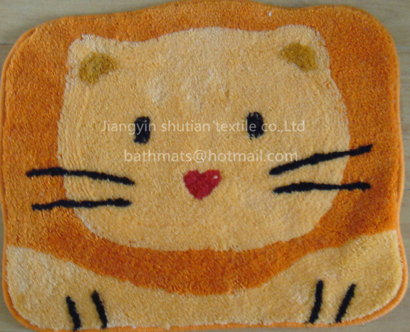 kids washable rugs kids washable rugs suppliers and at alibabacom - Washable Rugs