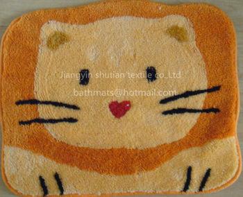Ni os alfombras lavables ni os alfombras de dibujos animados para ni os alfombras buy product - Alfombras ninos lavables ...