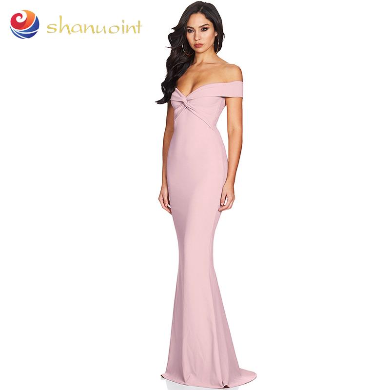 Venta Al Por Mayor Vestidos Gala Compre Online Los Mejores