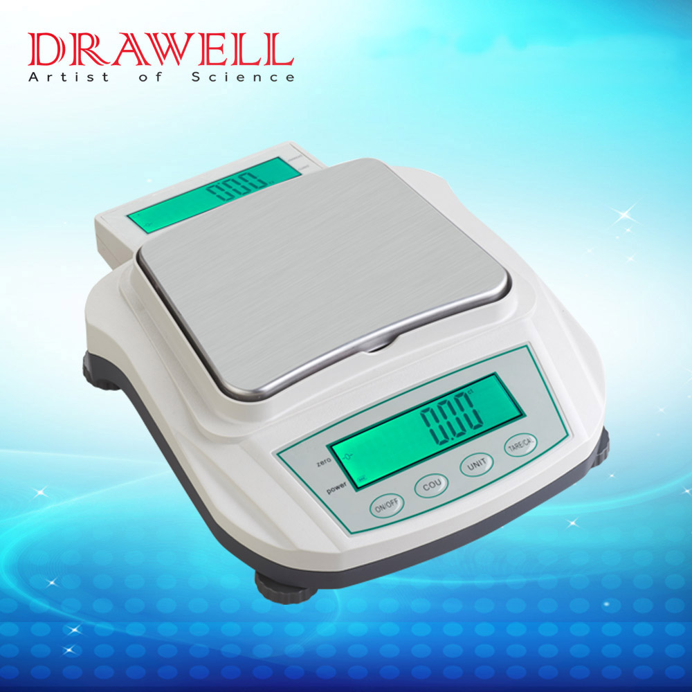 10kg Digital Weighing Scale, 10kg Digital Weighing Scale Suppliers ...