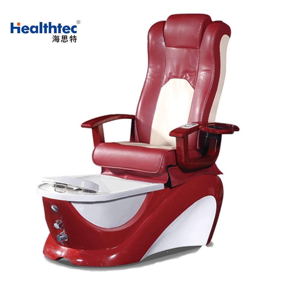 mesmerizing for resolutin chairs great of massage korean archives costco high best chair whit wonderful asian page sale hd