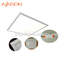 square ultra-thin led panel light 600*600 mm