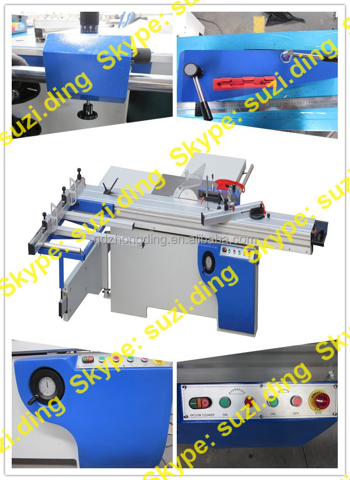 Table Saw Manufacturers Competition Panel Saws Saw Table Buy Table Panel Saw Table Saw