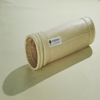 PPS needle felt with PTFE membrane filter bag for Industry dust collector