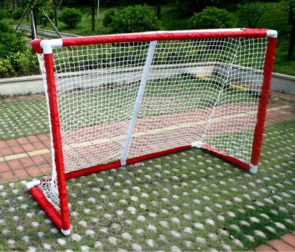 Target Kids Football Soccer Goal Net Set Buy Kids Soccer