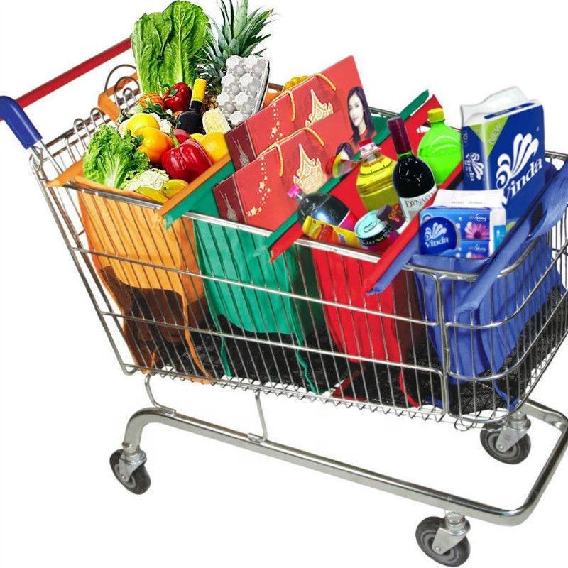 Картинка супермаркета корзинка