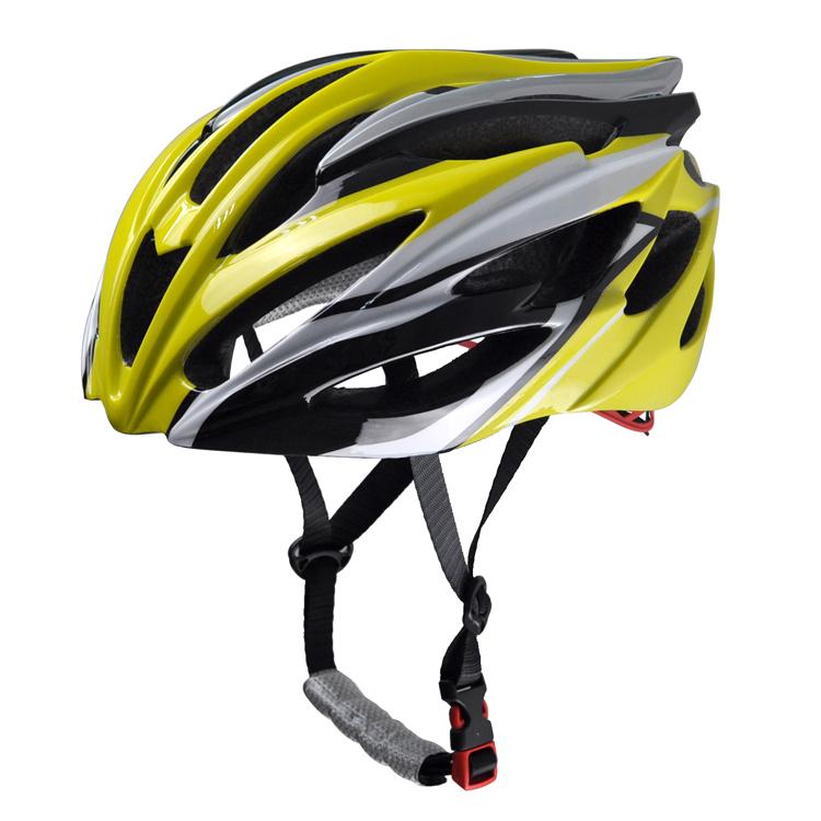 High Quality Head Protectiong Bike Helmet 7