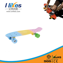 one wheel cheap skateboard,skateboard listrik