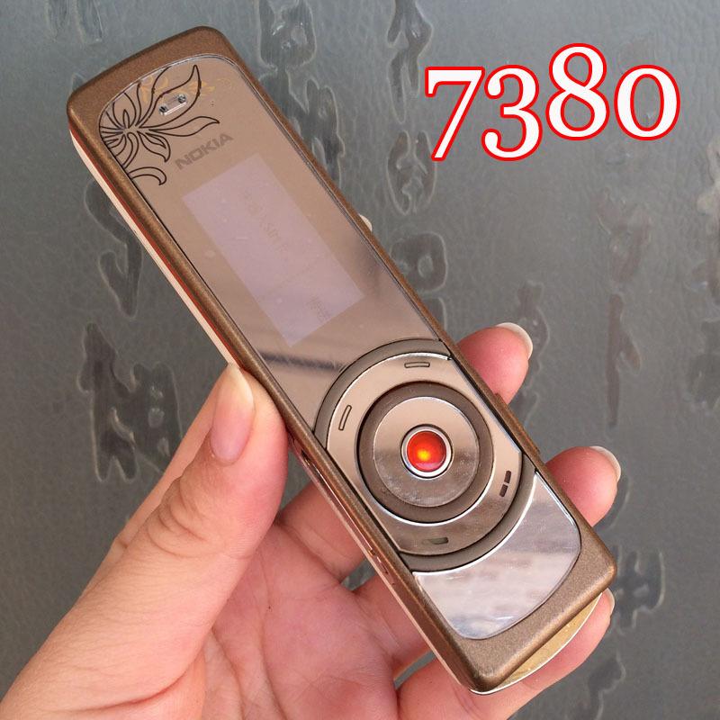 El juego de las imagenes-http://g01.a.alicdn.com/kf/HTB1fFNzIVXXXXX1aXXXq6xXFXXXQ/Refurbished-100-Original-Nokia-7380-Mobile-Cell-Phone-2G-GSM-Unlocked.jpg