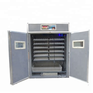 1232 Chicken Egg Incubator /Chicken eggs incubator and hatcher / egg incubator of egg hatching machine